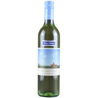 Wirra Wirra Scrubby Rise Sauvignon Blanc Semillon Viognier