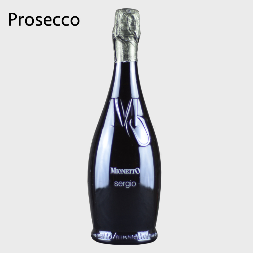 View our range of prosecco sparkling wine.