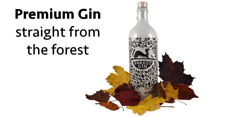 forest gin banner 2 800x400