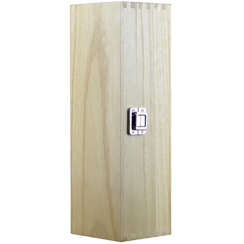 WoodenBoxClosed-2000x2000