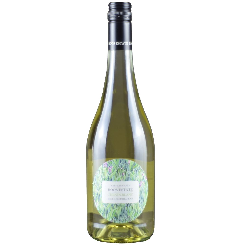 Roos Estate Chenin Blanc
