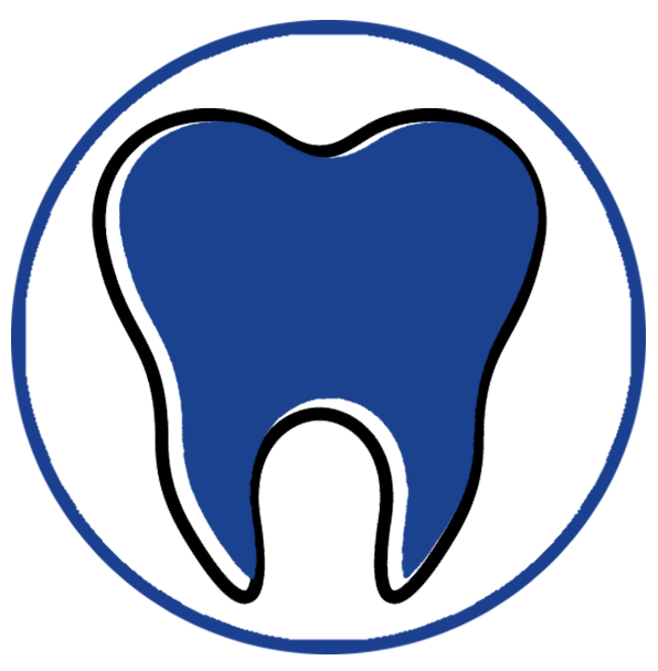 Dental Logo2