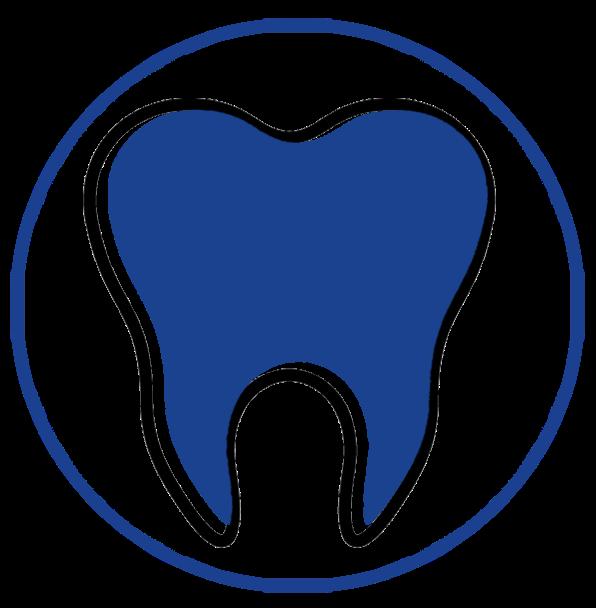 Dental Logo2