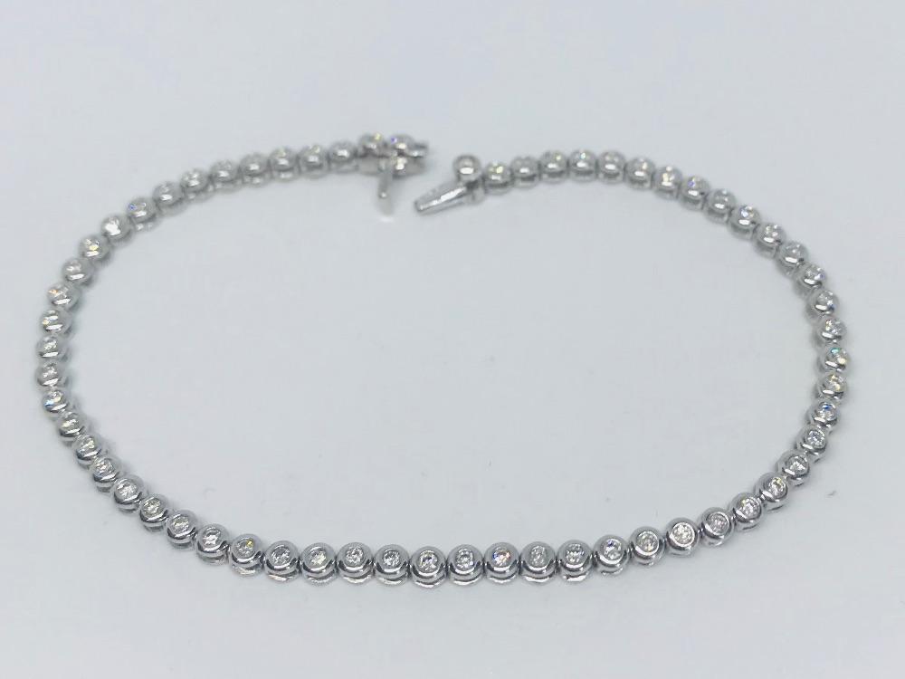 Bracelets (New)