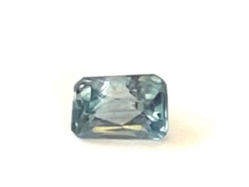 Alexandrite  0.24cts   4mm x 3mm    Ale004