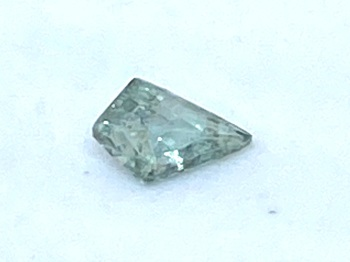 Alexandrite Kite  0.17cts   5mm x 3mm    Ale005