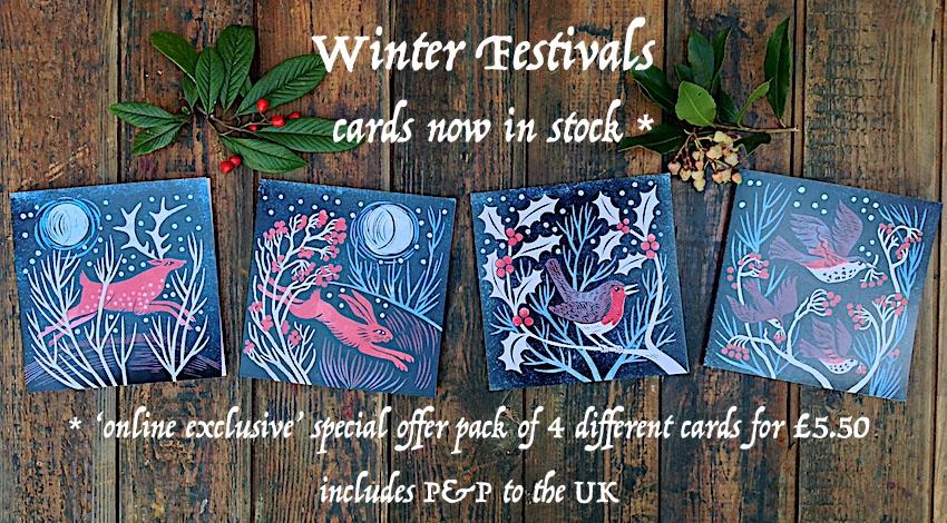WinterFestivals_cardsC