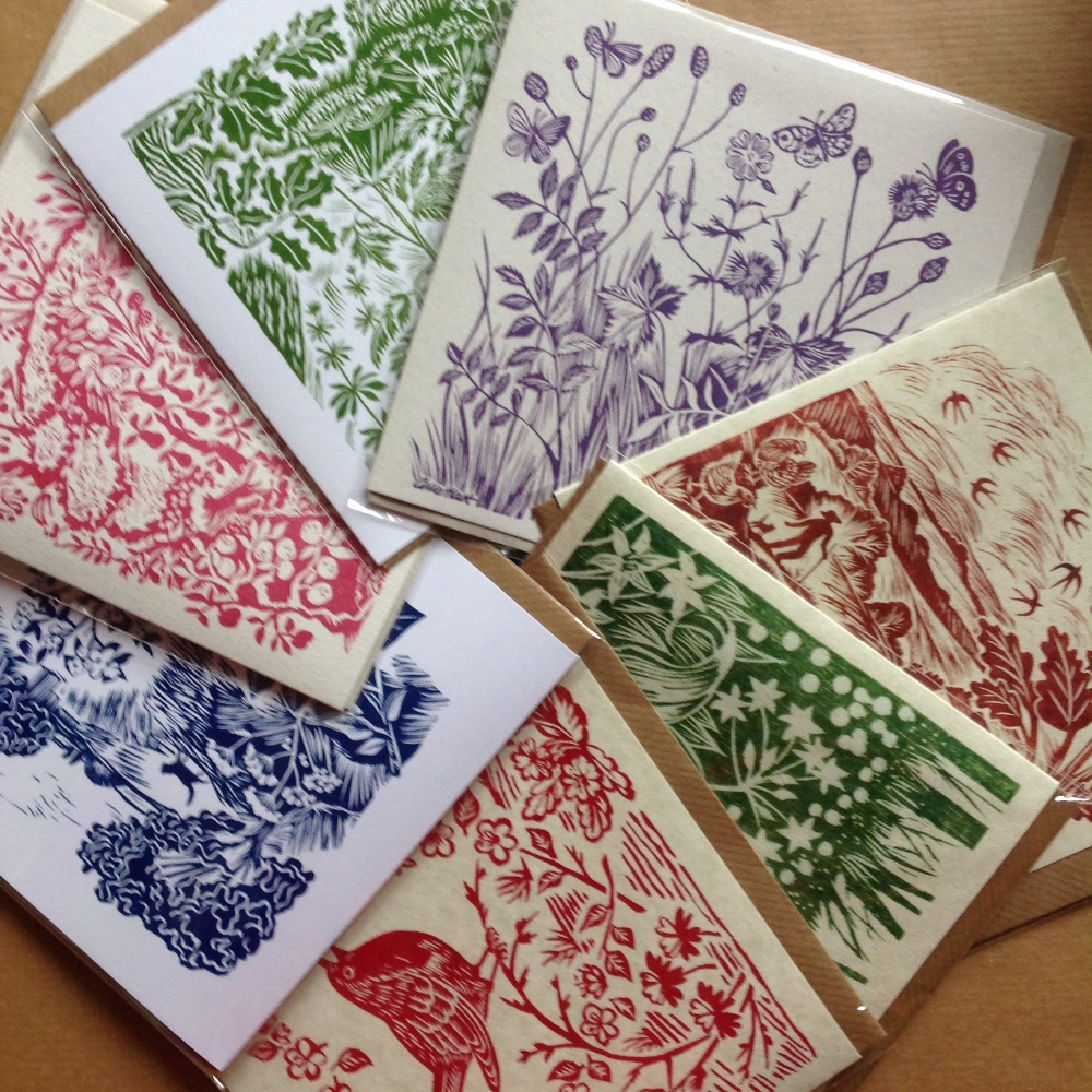 <!-- 001 -->cards