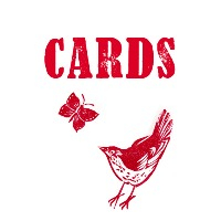 <!-- 001 -->cards