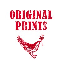 <!-- 002 -->Original prints