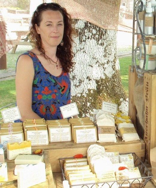Organic Skincare Market