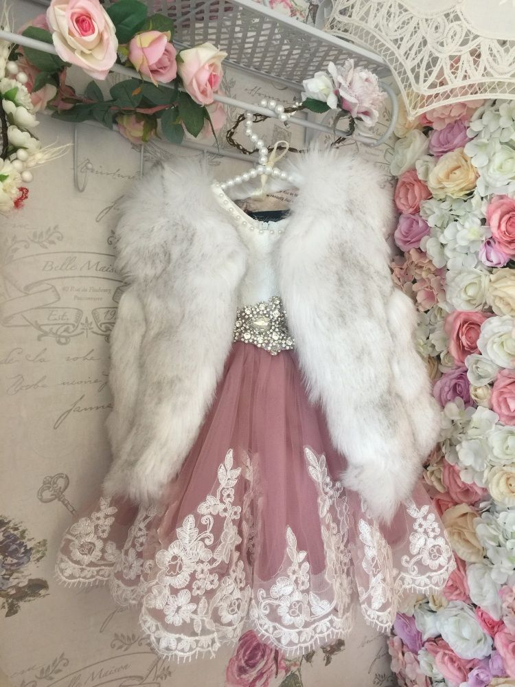 LB Autumn / Winter Collection