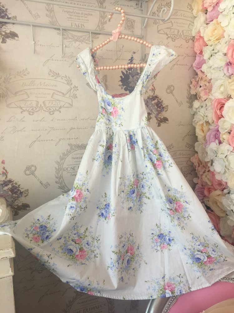 Party Dress Department ( Ready to post )