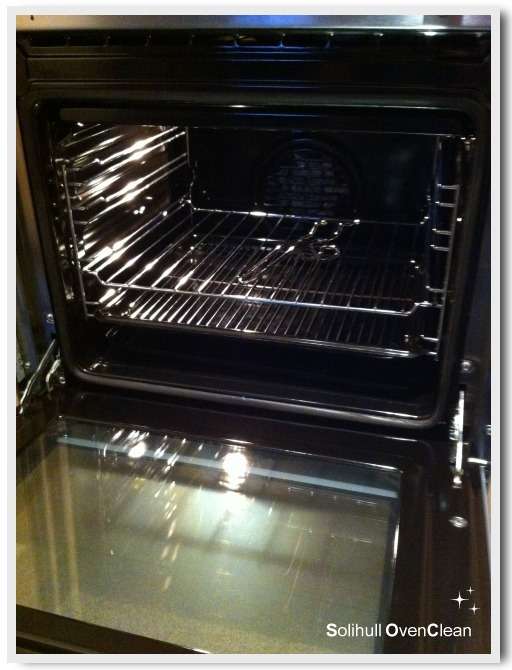 solihull-ovenclean-clean-oven2
