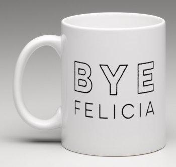 'Felicia'