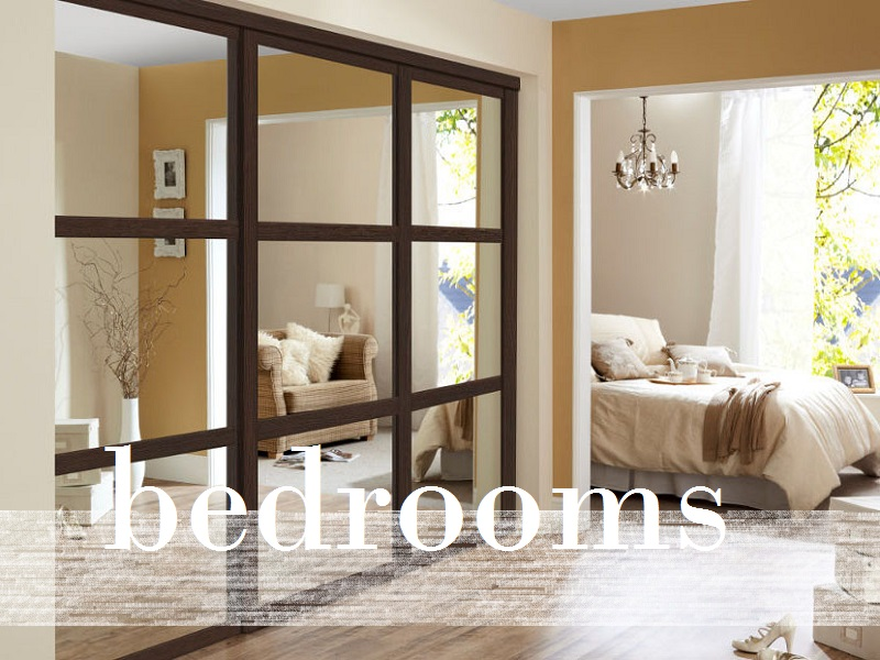 fitted wardrobes derby, derbyshire
