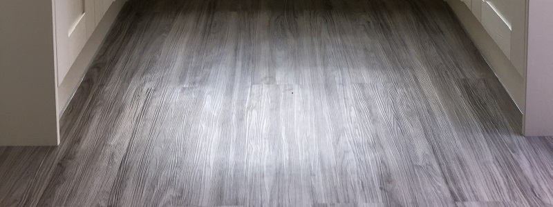 pale light grey vinyl flooring laminate
