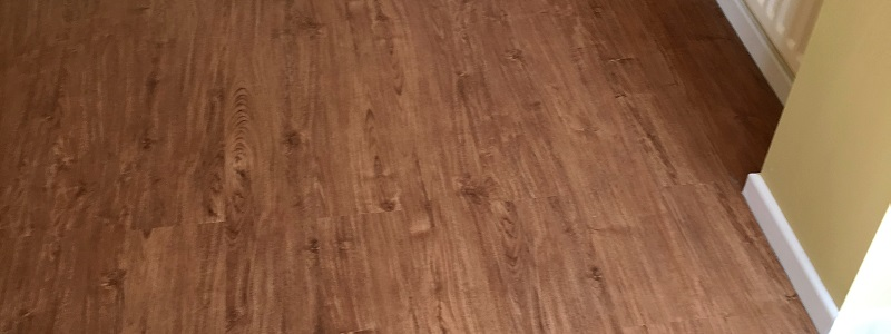 wooden flooring installers  ripley derbyshire