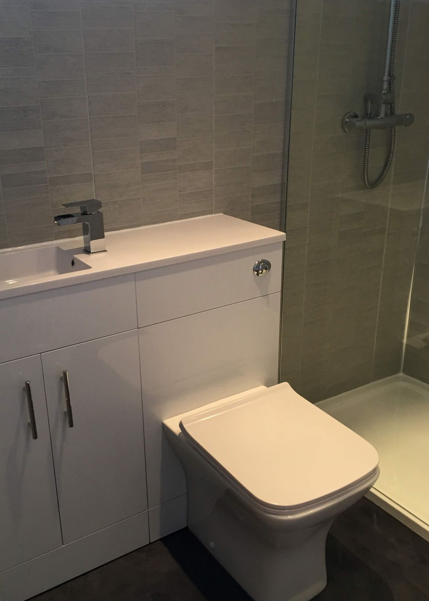 white square willbond wc esteem bathrooms white bathroom furniture