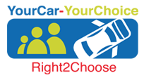 right2choose-logo