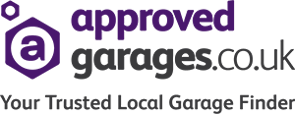 approvedgarages