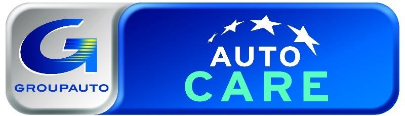 Member of Autocare
