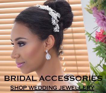 Shop wedding jewellery_1