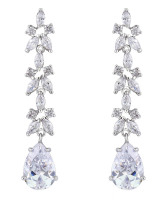 ANASTACIA DROP EARRINGS