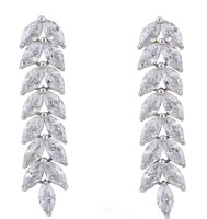 LOLA RAY II DROP EARRINGS