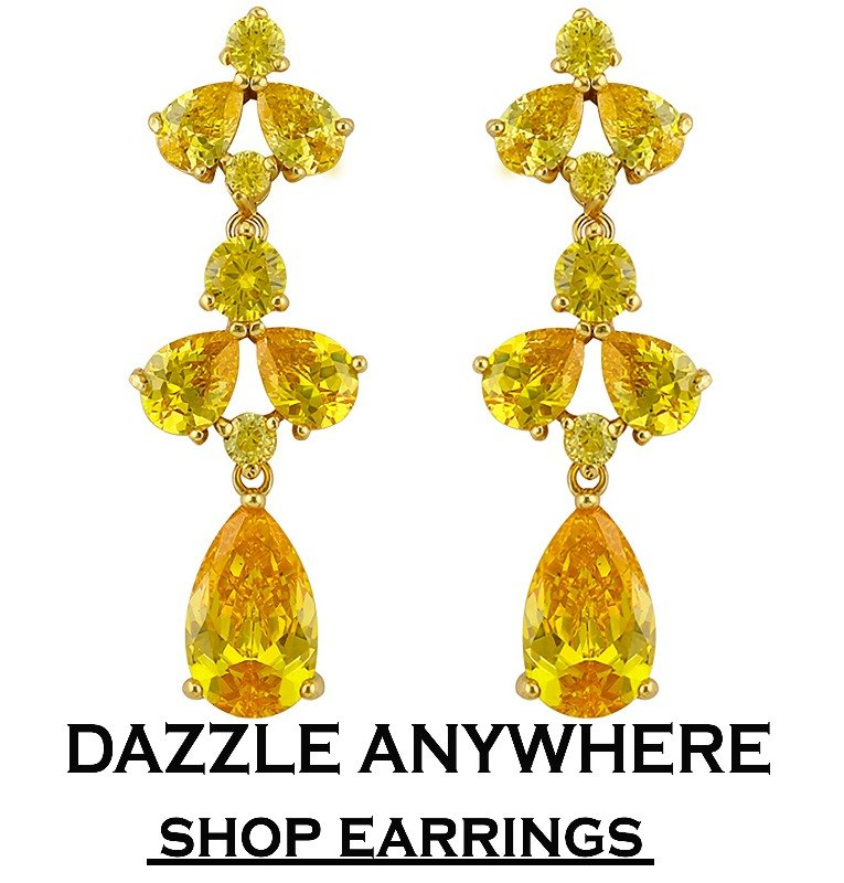 dazzle anywhere