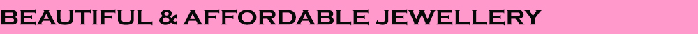 beautifulandaffordablejewellery.co.uk, site logo.