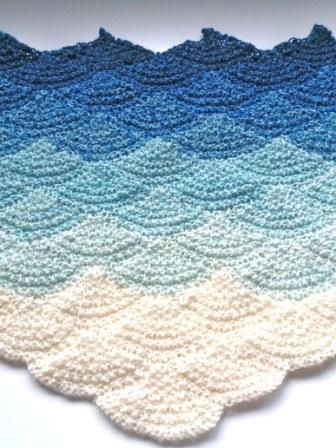 Shawl1 Compressed