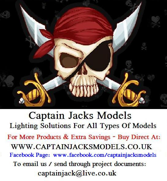 captain jack leaflet 2014