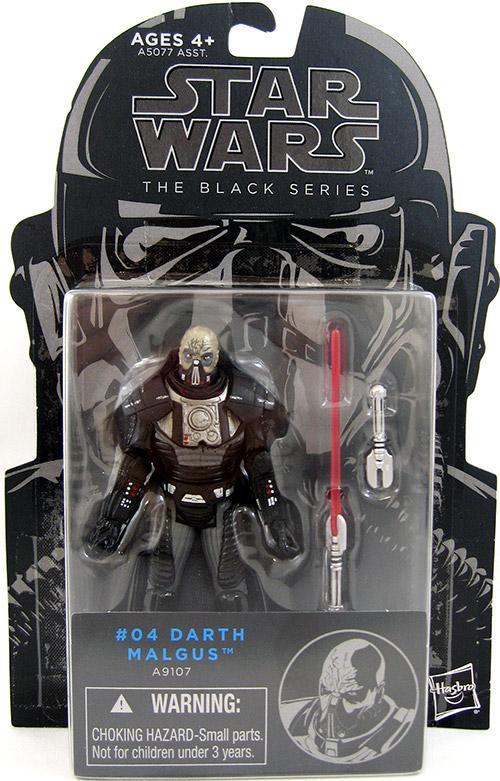 star-wars-black-series-3-75-inch-action-figure-darth-malgus-04-2