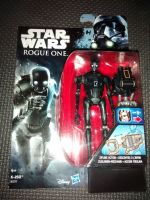 """Star Wars Rogue One K-2SO Collectable Figure 3.75"""""""