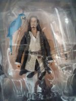 Disney Store - Collectors Figure - Pirates Of The Caribbean - Dead Mans Chest - Will Turner