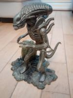 Ridley Scott's Alien - Xenomorph - Pre-built Collectors Display Model