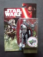 """Star Wars Rogue One Imperial Stormtrooper Collectable Figure 3.75"""" Tall"""