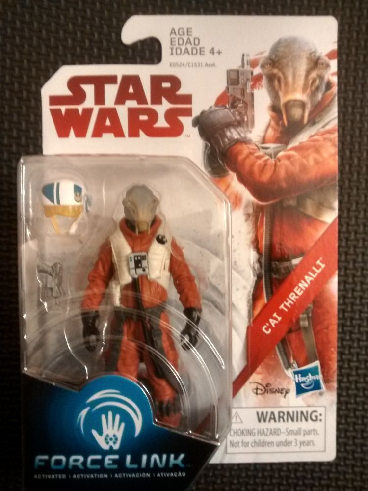 All Items - Star Wars Collectables