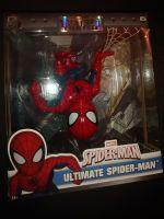 Metals Die Cast - Marvel - Ultimate Spider Man - M256