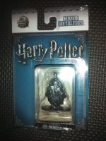 Harry Potter - Nano Metalfigs - Die-Cast Collectable Figure - Dementor