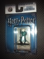 Harry Potter - Nano Metalfigs - Die-Cast Collectable Figure - Draco Malfoy