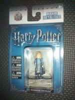 Harry Potter - Nano Metalfigs - Die-Cast Collectable Figure - Hermione Granger