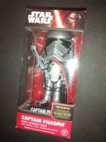 Funko Vinyl Bobble Head - Star Wars - The Force Awakens - Captain Phasma