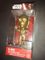 Funko Vinyl Bobble Head - Star Wars - The Force Awakens - C-3PO