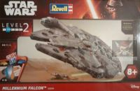 Revell Millennium Falcon 06694 Plastic Model Kit