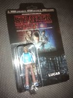 "Stranger Things - Collectable 3.75""  Action Figure - Lucas"