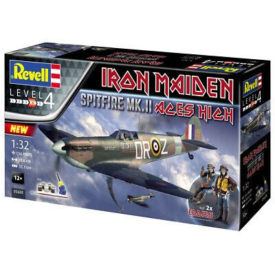 All Items - Plastic Model Kits