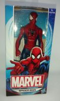 "Marvel - Spider Man - 5.5"" Action Figure - Brand New - Hasbro Toys"