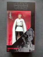 "* Star Wars - The Black Series - Director Krennic - Collectable Figure 6"" Tall  *"